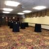 Cheyenne_Room