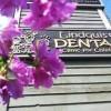 Lindquist Dental Clinic Signage in Tacoma, Washington State