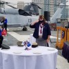 USS Midway Museum01
