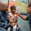 jacksonville-immunization