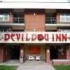 Devil-Dog-Inn