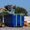 Recycled Materials in Jacksonville, Florida