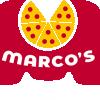 marcos-pizza-logo