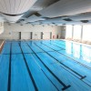 Swimming Pool in Rota, Spain