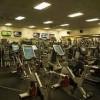 Hickam Fitness Center- JB Pearl Harbor- Hickam-2