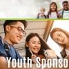 Sponsorship in Colorado, Colorado Springs
