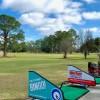 Golf Course06