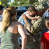 Army's Exceptional Family Member Program in Eielson, Alaska