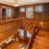 Historic Mansion in Everett, Washington