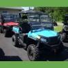 J&J Enterprise Auto Sales-1