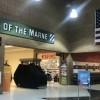 Exchange store