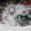 Water Rafting in Colorado, Colorado Springs
