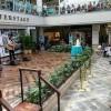 Ala Moana Center-stage