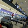 Bowling Lanes in Texas, San Antonio