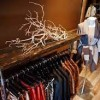 piper boutique saratoga springs- clothes