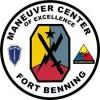 Fort Benning Legal Services