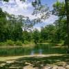 barlett-pond-02