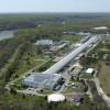 NSA Bethesda Building