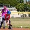 Youth Sports & Fitness- JB Pearl Harbor- Hickam-baseball