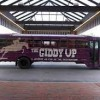 GiddyUp Saratoga Taxi-2