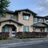 Navy Housing Service Center - JB Pearl Harbor- Hickam- gray