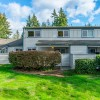 Jackson Park Housing Neighbors in Bremerton Washington
