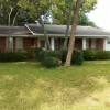 Child Development Homes Compound in Jacksonville, Florida