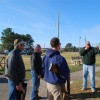 Skeet, Trap & Archery Range-NAS Oceana-shutgun