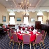 Alumni-Room1 Dining in NEw London, Connecticut