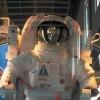 Coca-Cola Space Science Center- Visit Columbus