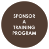Sponsor Training-NAS Oceana- sign