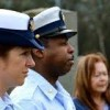 USCG Integrated Support Command Alameda-staff