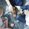 Media For Child Development Centers NB Bremerton-Kitsap-letters