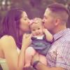 FAMILY ADVOCACY PROGRAM- NSA SARATOGA SPRINGS- 2