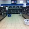 laundromat04