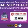 Domestic Violence Awareness Kentucky, Fort Campbell