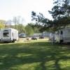 Ocean Pines RV Park- Dam Neck-camping ground