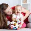 ellsworth air base babysitter- baby
