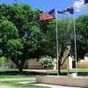 davis-monthan air force base gate-pre school