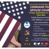 Spouse Course in Kentucky, Fort Campbell