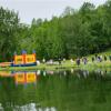 Otter Lake Lodge02