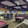Recreation Center in El Paso, Texas