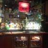 Mulligan's Bar in Colorado, Colorado Springs