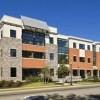 Suny Empire State College- building 1