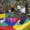 Reading a Story for children in Colorado, Colorado Springs