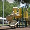 Ocean Pines RV Park- Dam Neck- slides