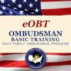 OMBUDSMAN PROGRAM- NSA SARATOGA SPRINGS- training