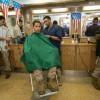 Barber shop01