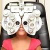 mcas-optometric1