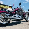 Motorcycle for Sale in Kentucky, Fort Campbell